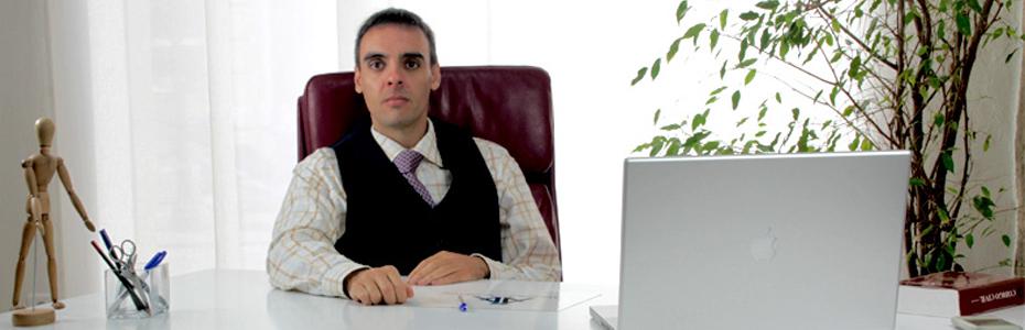 Testamento en peligro de muerte abogados madrid sucesion herencia