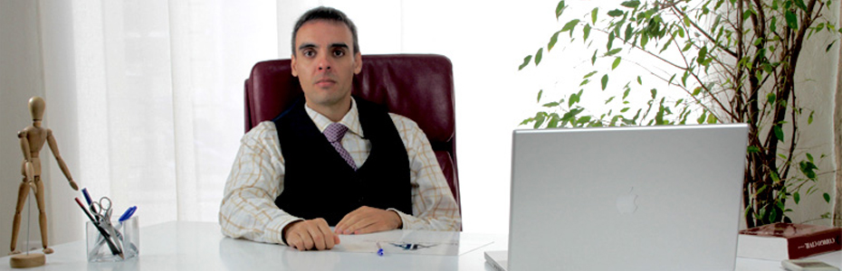 Testamento abogados madrid sucesion herencia